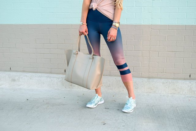 vandi-fair-dallas-fashion-blog-lauren-vandiver-southern-blogger-alo-high-rise-capris-ombre-nike-juvenate-sneaker-nordstrom-sale-athleisure-5