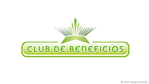 l_club-de-beneficios
