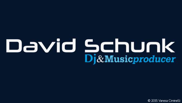 l_david-schunk