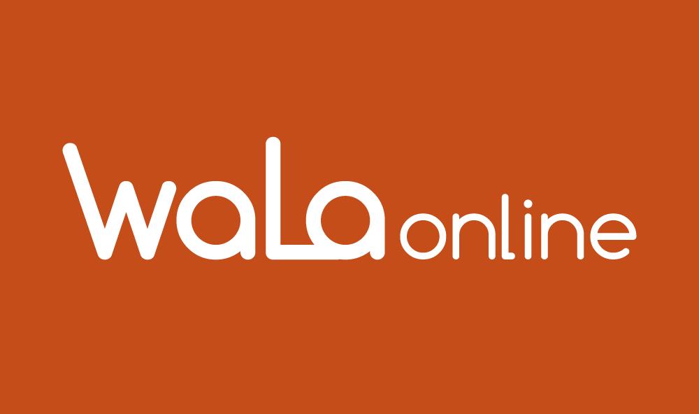 l_wala