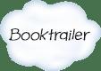 nuvola_booktrailer
