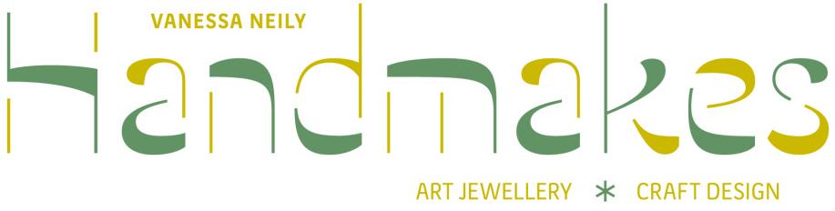 handmakes-logo