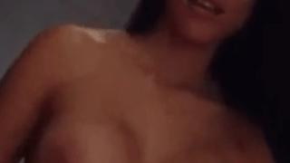 Gostosinha safada fodendo em motel