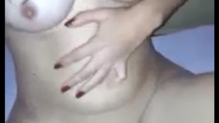 Professora de karatê gostosa mandando nudes