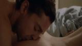 Cenas de sexo deletadas do filme ninfomaníaca