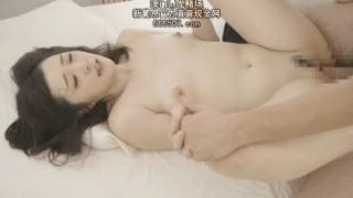 Japonesa bunduda fodendo com doente