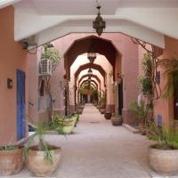 Cyclus Marrakesh