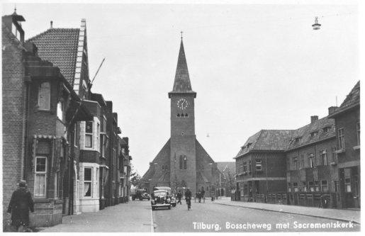 Tilburg-Bosscheweg-002