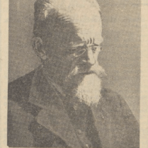 Delpher Joseph Cuypers 75 jaar 9 juni 1936