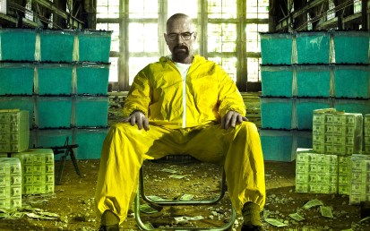 The Breaking Bad Locations In Albuquerque – The Ultimate Breaking Bad Guide
