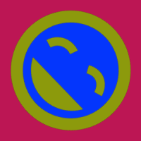 CranburyBride
