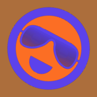 techdiver