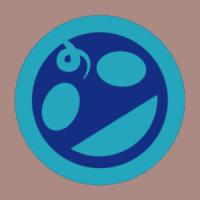 pedromirra