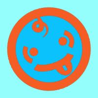 Nerieru