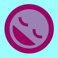 violet555