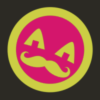 Dolphingirly05