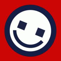 Cookie_clickador
