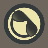 kalynharmer