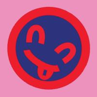marb911