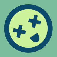 Gamers4Christ