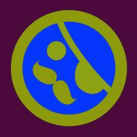 bh973