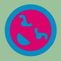 mherrera0121
