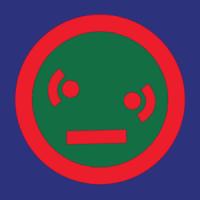 Grumpydev