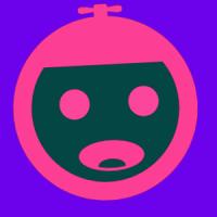 norflor_eggman