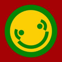 Soupdragon
