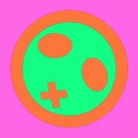paintdan85
