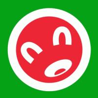 lonbluh