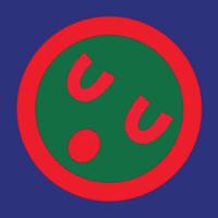 greenjohn