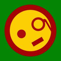mgg242