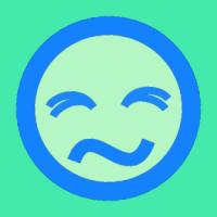 smileysone