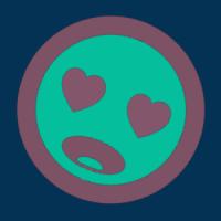 moonbeam0612