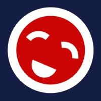 sufgi123