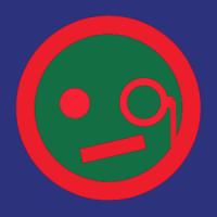 MargretMac