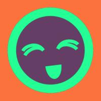 Plex-User72