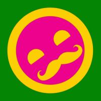 shaneo