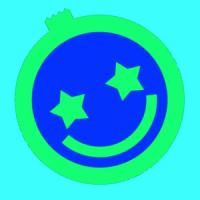Tollmuch