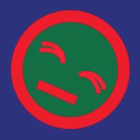 dofepasa