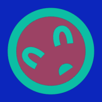 Jade0085