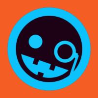 plex-maildrop