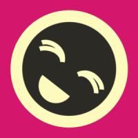 dendza