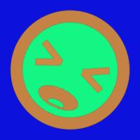 MOTYSHIZ
