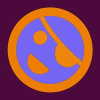 ChandraFin
