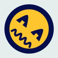 OSU2010