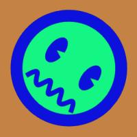 basherblake
