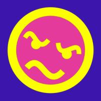 bartg01