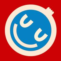 crt2010